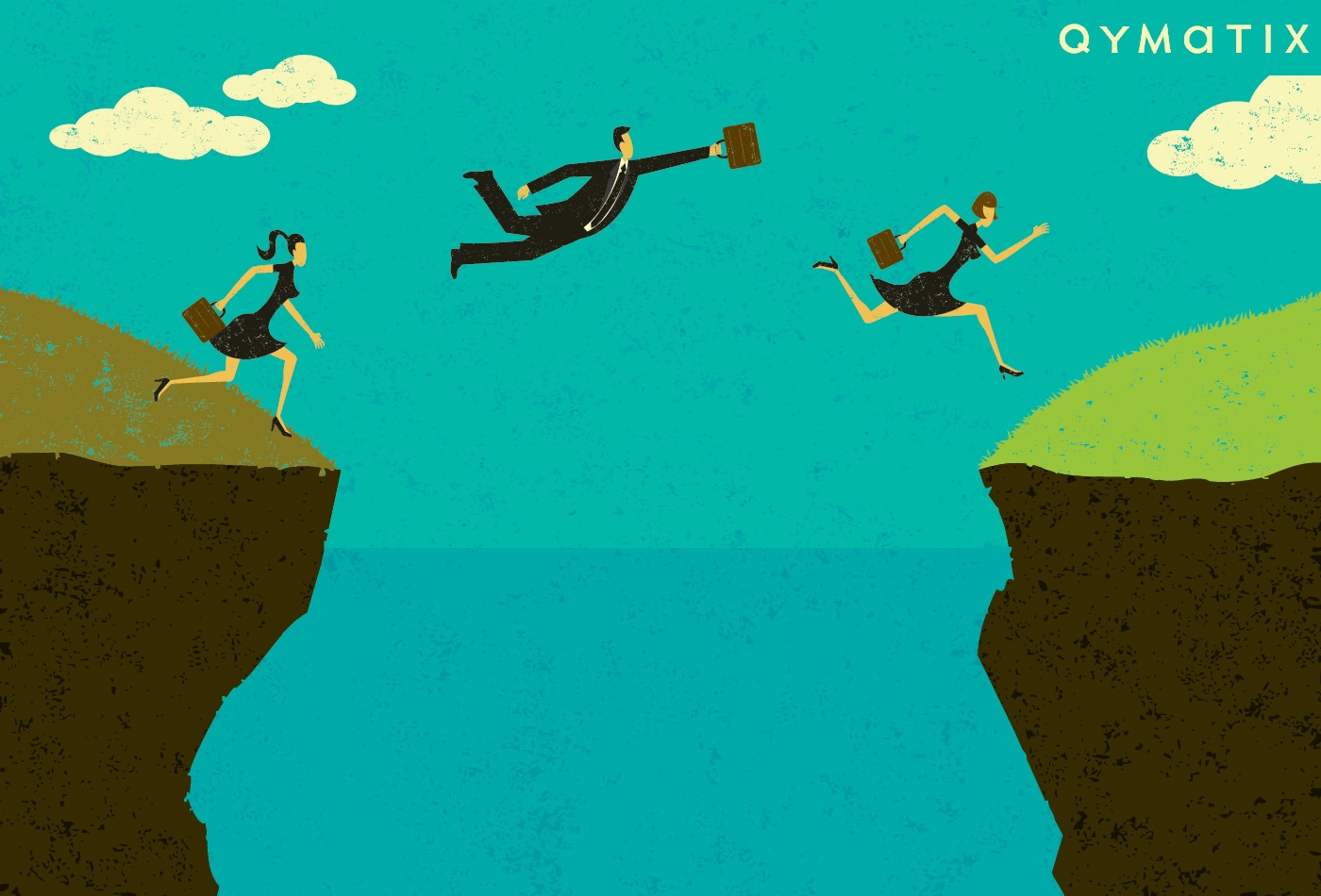 agile-selling-qymatix