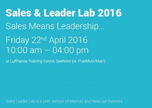 sales-leader-lab-new-leafs