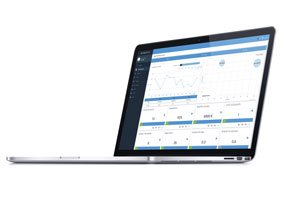 Performance-sales-analytics-300