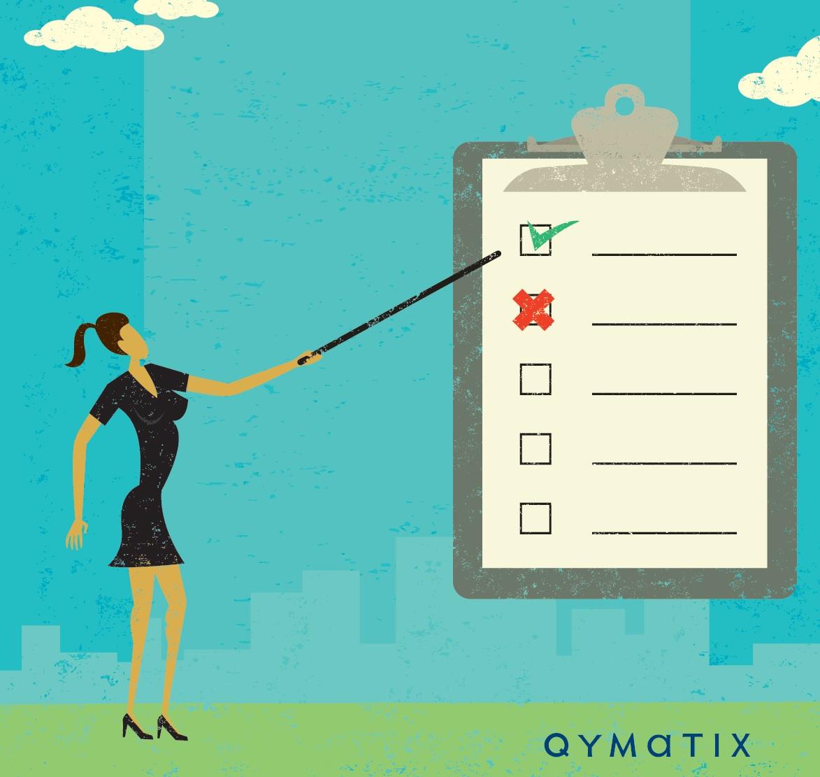sales-growth-b2b-qymatix-accelerate