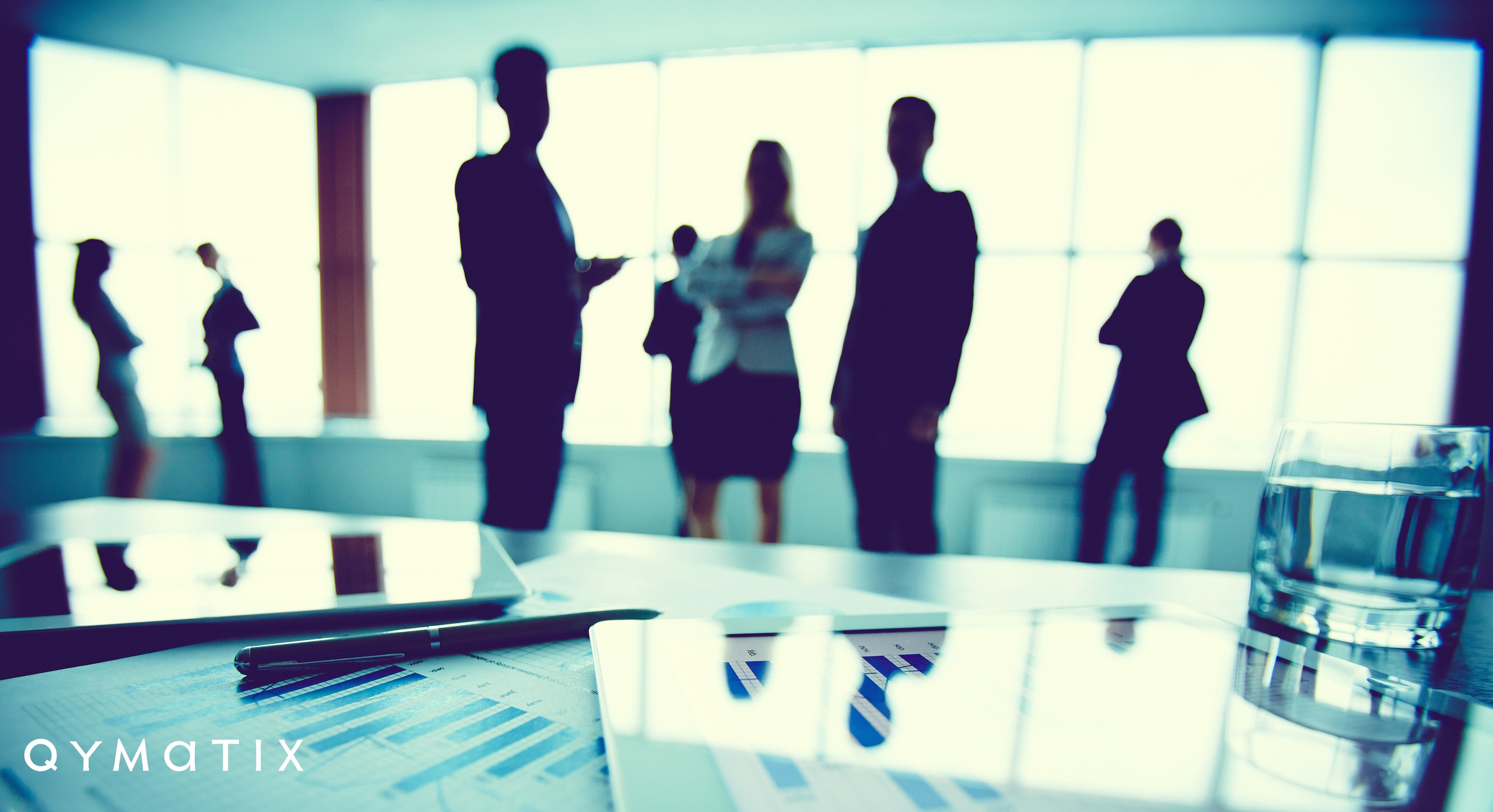 Sales-Coaching-in-digitalen-Zeiten