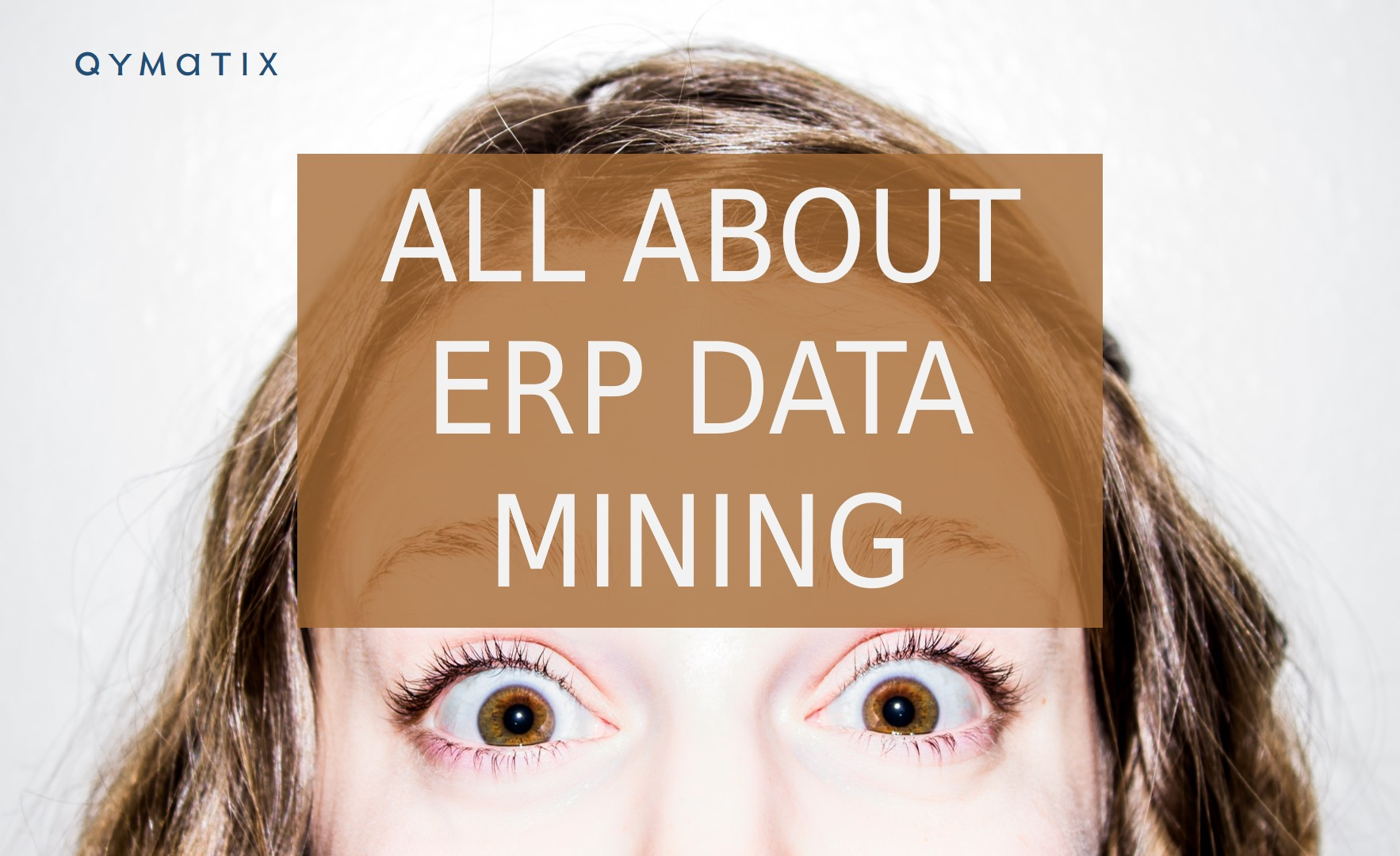 All About ERP Data Mining for Sales