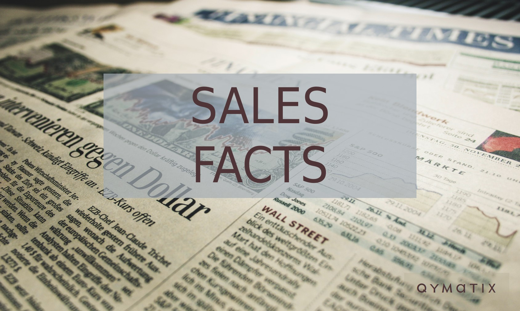 sales-facts