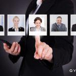 find-b2b-sales-people