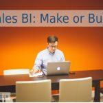 bi-sales-make-buy