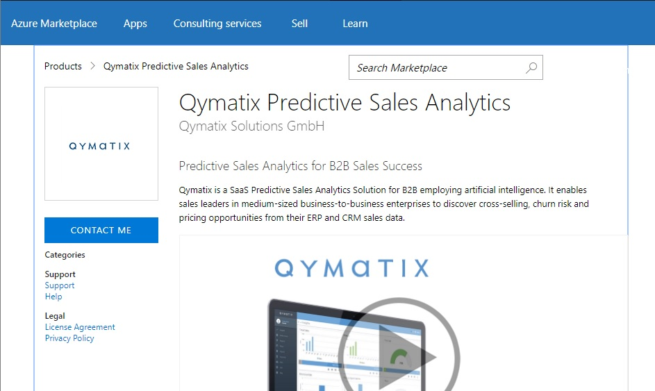 azure-predictive-analytics