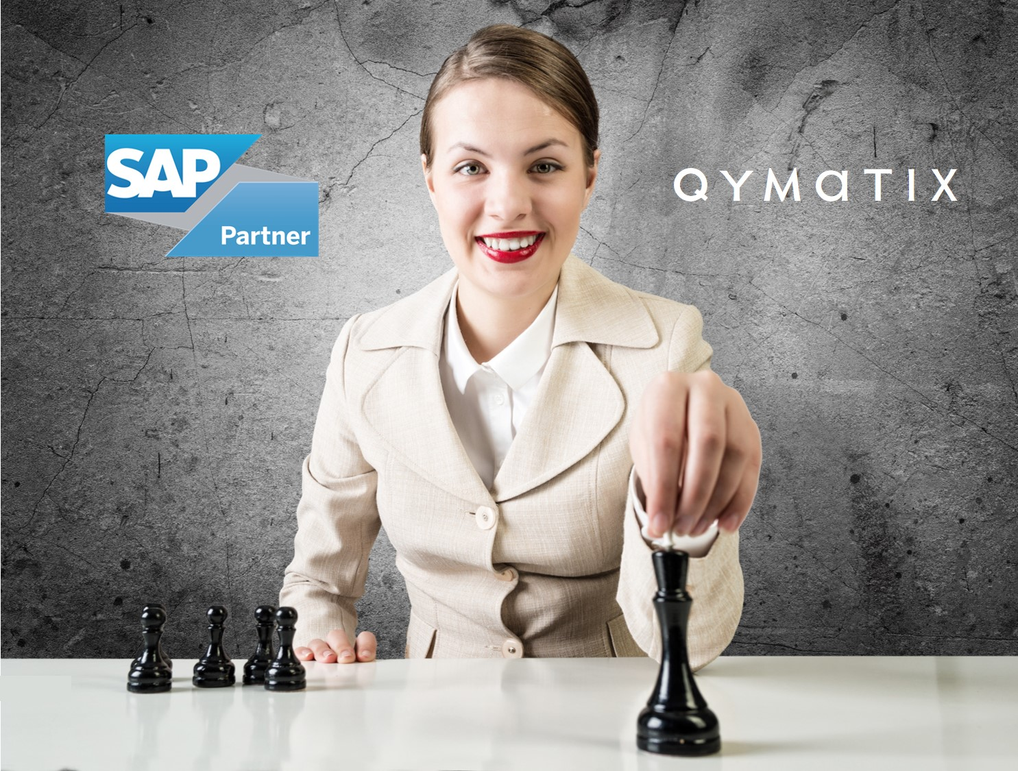 predictive-analytics-sap