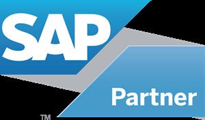 sap-analytics