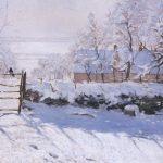 Monet_-_The_Magpie