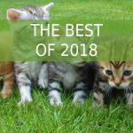 best-of-sales-analytics