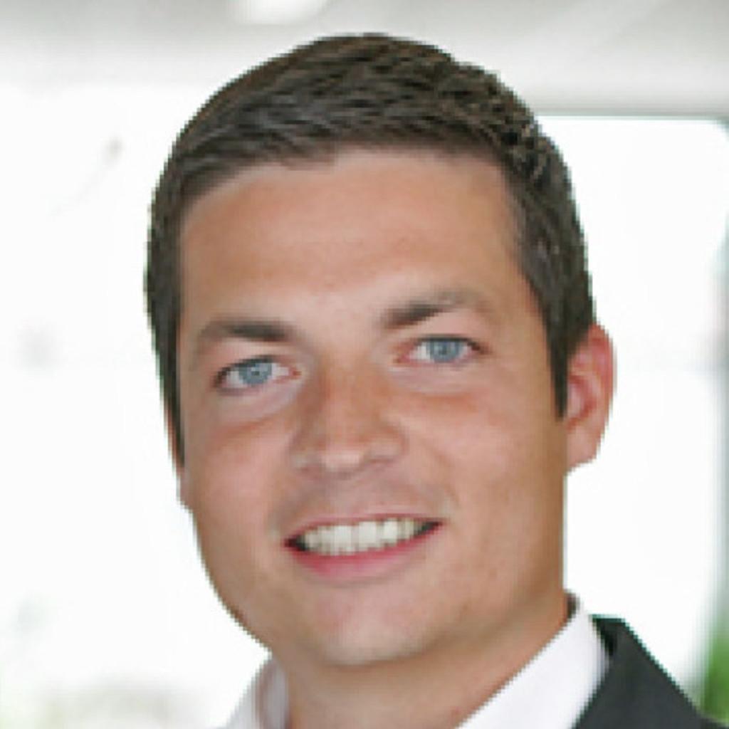 Thomas Haunschmid - E-Commerce Manager