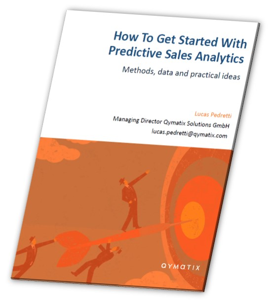 how-to-get-started-with-predictive-analytics.