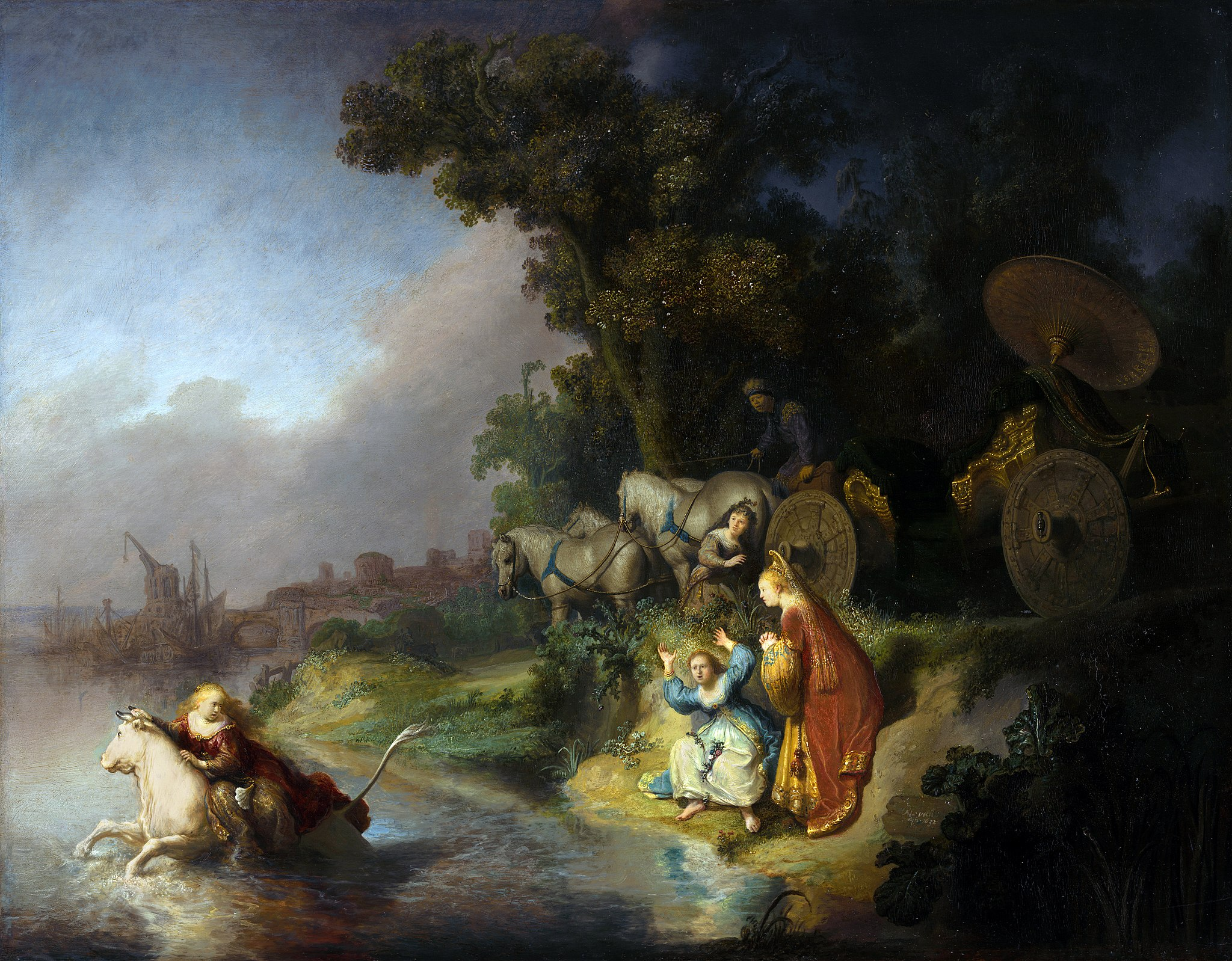 Rembrandt_Abduction_of_Europa[1]