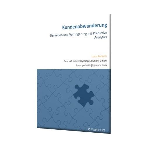 kundenabwanderung - Definition und Verringerung-cover