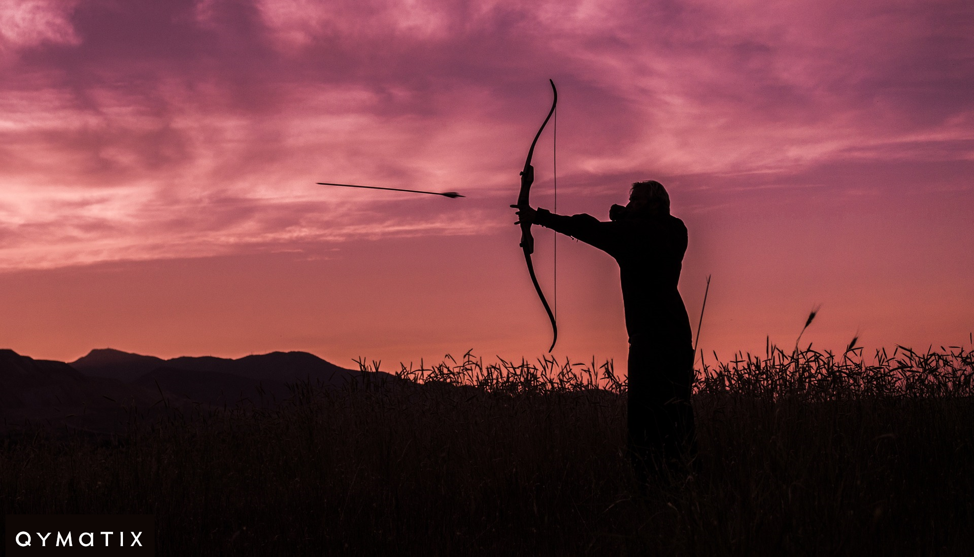 How to set more realistic targets using predictive analytics