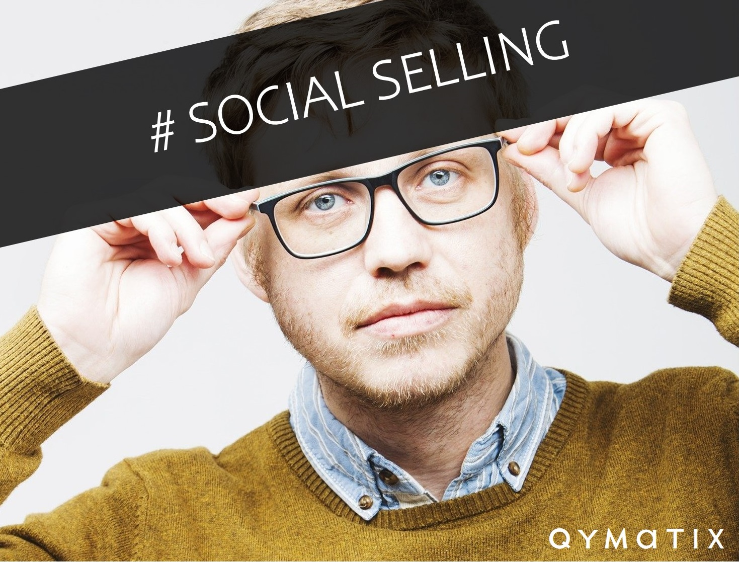 B2B Social Selling
