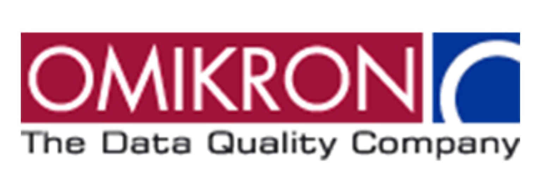 Omikron Qymatix Partner